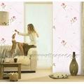 PVC wallpaper 650303