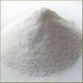 Mono potassium phosphate for NPK