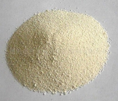 monoammonium phosphate / MAP