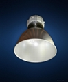 led industry light