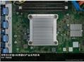 戴爾塔式服務器PowerEdge T110Ⅱ 3