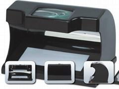 UV/MG money detector M05