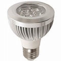 LED PAR20 Spot Light