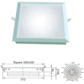 LED Panel Light PD3030T-P15W