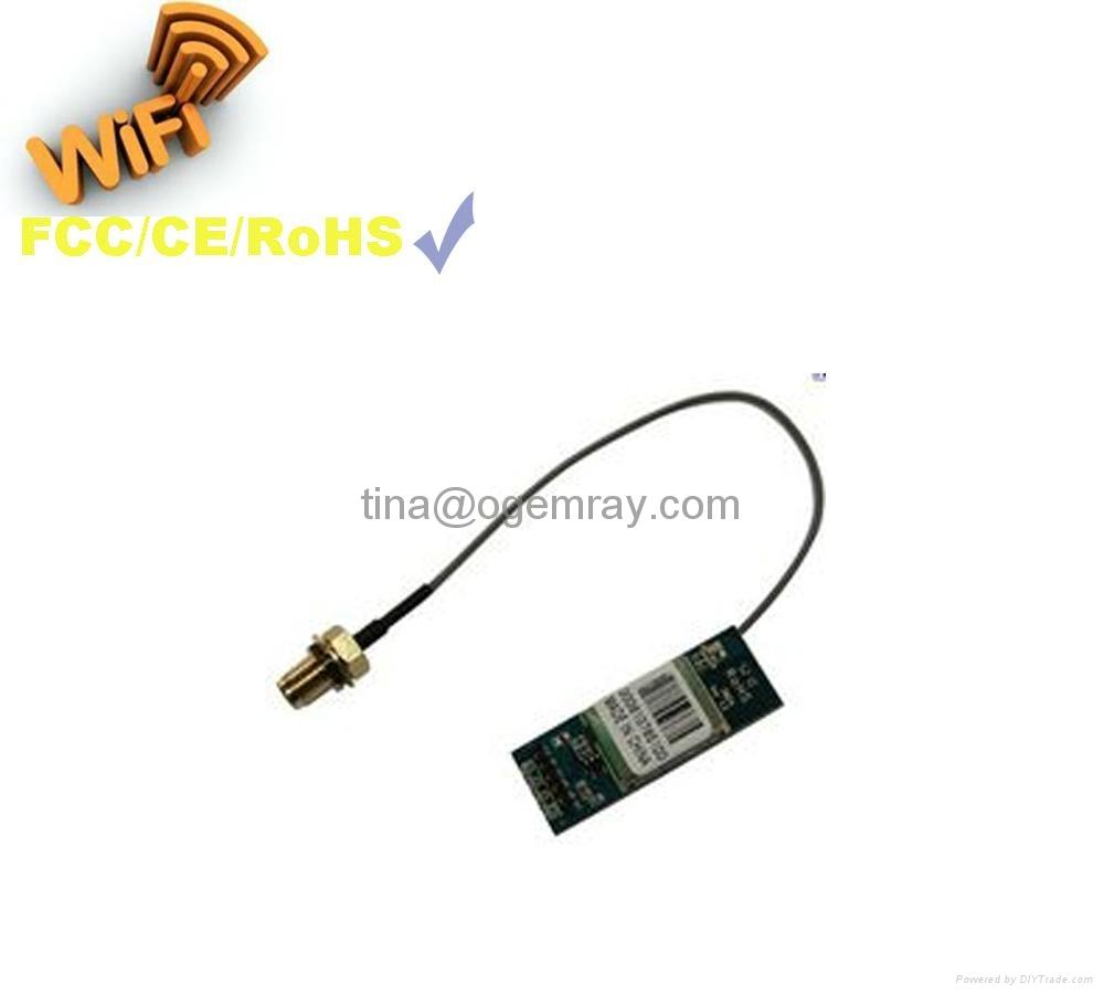 WiFi Module 3