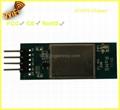 Embeded wirless usb module 5