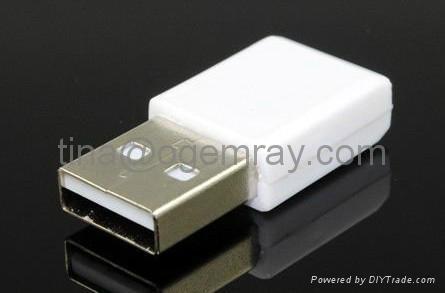USB WiFi Adapter 3