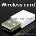 USB WiFi Adapter 4