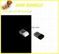Mini wifi usb adapter 4