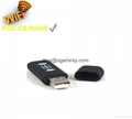 Nano USB WiFi Adapter