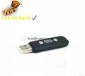 Nano USB WiFi Adapter 3