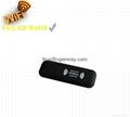 Nano USB WiFi Adapter 4