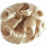 human hair wigs 3