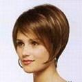 human hair wigs 1