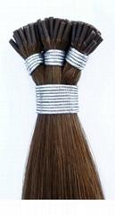 hair extension