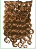 hair extension 4