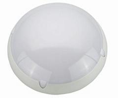 IP65 28W 2X18W OUTDOOR BULKHEAD CEILING LAMP