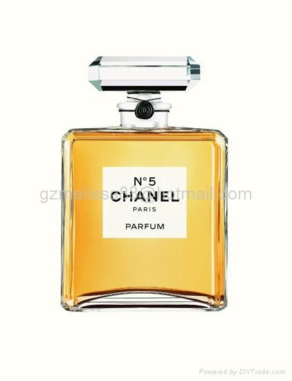Perfumes & Cosmetics: Fiji to buy vintage perfume in Los Angeles