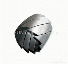 Jiangmen U-SUN Magnetoelectric Co., Ltd.
