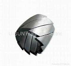 Jiangmen U-SUN Magnetoelectric Co., Ltd.