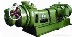 造紙機制漿設備磨漿機