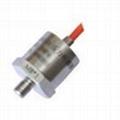 平模壓力傳感器DS500