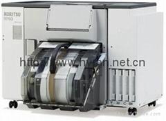roll photo paper for  DL401 inkjet printer