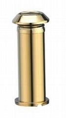 Brass Door  Eye (B-11)