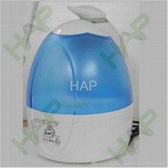 2012 Newest air humidifier