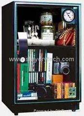 AD-65 Dry cabinet dry box