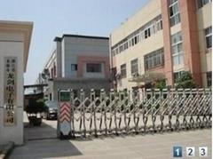Yongkang Longjian Electronic Co., Ltd