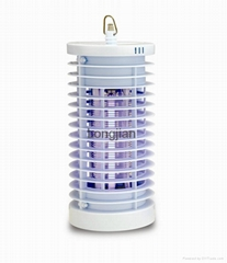 Insect  killer  lamp (LJ-3W011)