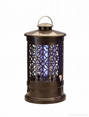 LJ-3W012 Anti mosquito  lamp
