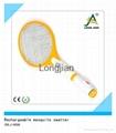 CHLJ-A006  mosquito  killer  lamp   1