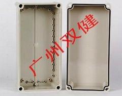 韓國HIBOX防水接線盒