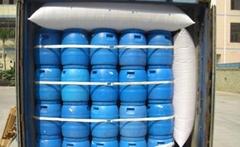 Dunnage air bag充气袋