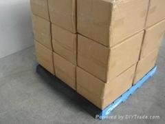 HDPE塑料滑板
