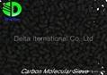 CMS Carbon Molecular Sieve Adsorbents