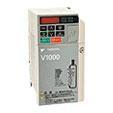 Best price Yaskawa VB4A0004 inverter V1000 series VB4A0004BAA