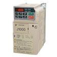 hot sale yaskawa inverter J1000 JB4A0001BAA