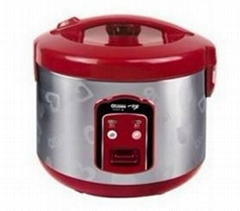 deluxe rice cooker3