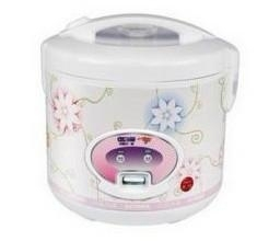 deluxe rice cooker6