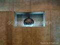 木丝水泥板 3