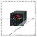 经济型宇电温度控制器