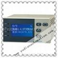宇电稳压补偿LCD液晶屏流量积算仪 1