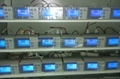 宇电稳压补偿LCD液晶屏流量积算仪 3