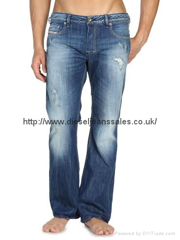 diesel jeans sale united states of america trading company company profile. Black Bedroom Furniture Sets. Home Design Ideas