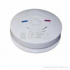 光电式烟雾探测器GB-2599A