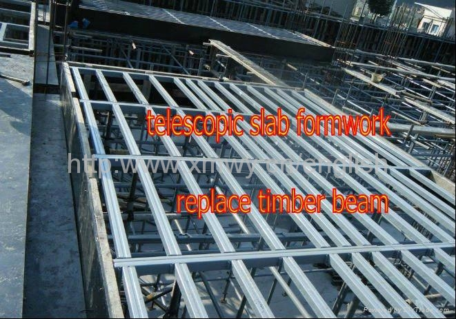 frame metal scaffolding materials for sale with types of scaffolding parts  1