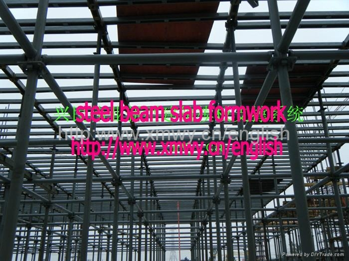 frame metal scaffolding materials for sale with types of scaffolding parts  2